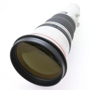 《美品》Canon EF600mm F4L IS II USM|ymapcamera