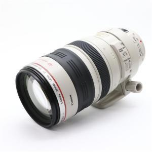 《美品》Canon EF100-400mm F4.5-5.6L IS USM|ymapcamera