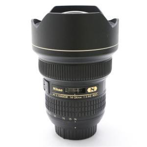 《並品》Nikon AF-S NIKKOR 14-24mm F2.8 G ED|ymapcamera
