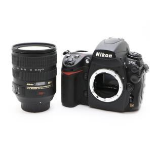 《良品》Nikon D700 レンズキット|ymapcamera