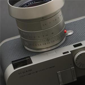 《新同品》Leica M(Typ240) Edition 60|ymapcamera