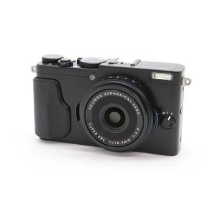 《並品》FUJIFILM X70 ymapcamera
