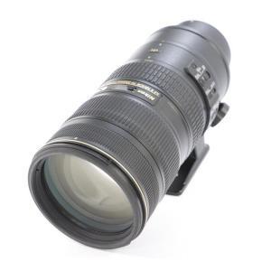 《良品》Nikon AF-S NIKKOR 70-200mm F2.8 G ED VR II|ymapcamera
