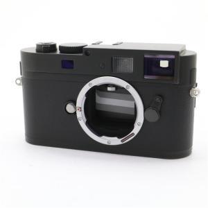 《良品》Leica Mモノクローム|ymapcamera