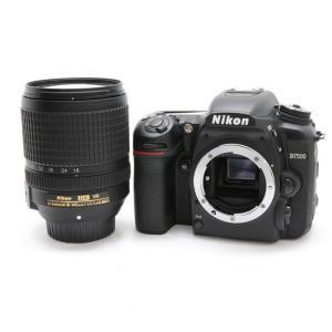 《美品》Nikon D7500 18-140 VR レンズキット|ymapcamera