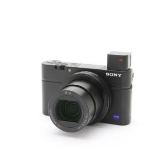《美品》SONY Cyber-shot DSC-RX100M3|ymapcamera
