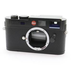 《並品》Leica M9 ボディ|ymapcamera