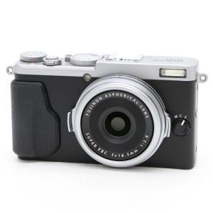 《良品》FUJIFILM X70 ymapcamera