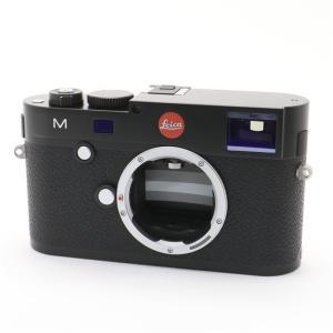 《美品》Leica M(Typ240)|ymapcamera