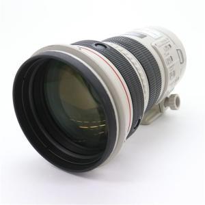 《並品》Canon EF300mm F2.8L IS USM|ymapcamera