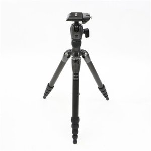 《美品》GITZO トラベラー三脚キット 1型5段GK1580TQR5|ymapcamera