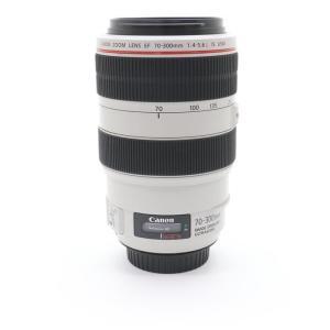 《美品》Canon EF70-300mm F4-5.6L IS USM|ymapcamera