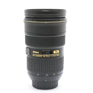 《良品》Nikon AF-S NIKKOR 24-70mm F2.8 G ED|ymapcamera