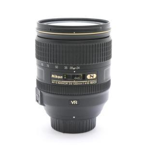《良品》Nikon AF-S NIKKOR 24-120mm F4G ED VR|ymapcamera