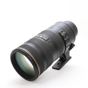 《美品》Nikon AF-S NIKKOR 70-200mm F2.8 G ED VR II|ymapcamera