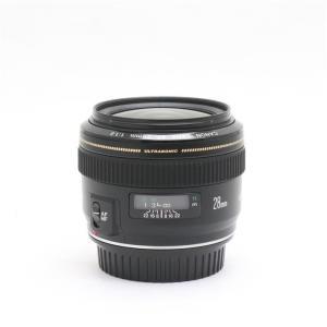 《美品》Canon EF28mm F1.8 USM|ymapcamera