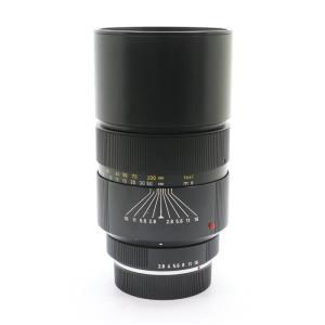 《良品》Leica エルマリート R180mm F2.8 (3-CAM)|ymapcamera