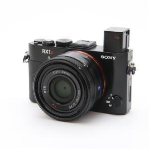 《並品》SONY Cyber-shot DSC-RX1RM2|ymapcamera