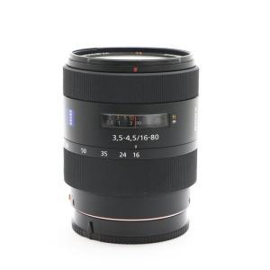 《難有品》SONY Vario-Sonnar T* DT16-80mm F3.5-4.5 ZA SAL1680Z|ymapcamera
