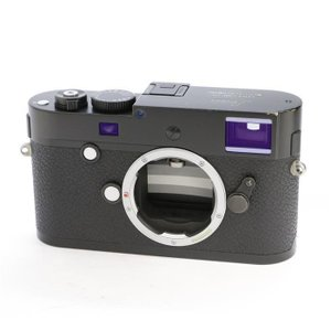 《並品》Leica M-P(Typ240)|ymapcamera
