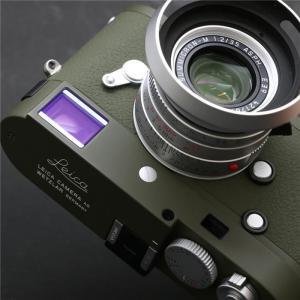 《並品》Leica M-P(Typ240) サファリセット|ymapcamera