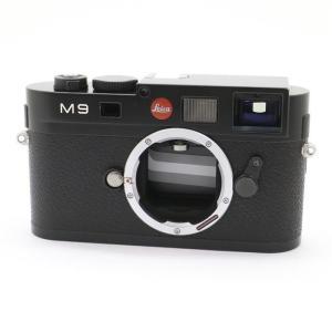 《並品》Leica M9ボディ|ymapcamera