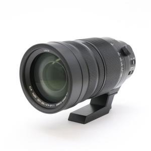 《良品》Panasonic LEICA DG VARIO-ELMAR 100-400mm F4.0-6.3 ASPH. POWE|ymapcamera