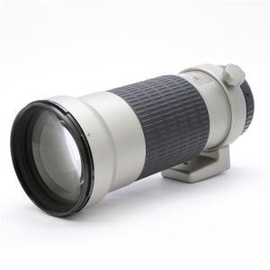 《良品》PENTAX FA*400mm F5.6ED[IF] ymapcamera