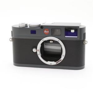 《良品》Leica M-E ボディ|ymapcamera