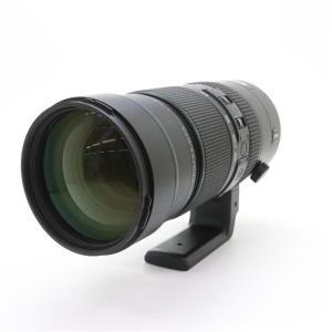 《美品》PENTAX HD D FA150-450mm F4.5-5.6ED DC AW ymapcamera
