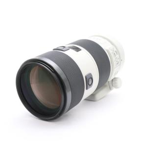 《良品》SONY 70-200mm F2.8G|ymapcamera
