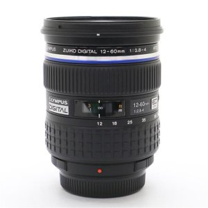 《並品》OLYMPUS ZUIKO DIGITAL ED12-60mm F2.8-4.0SWD|ymapcamera