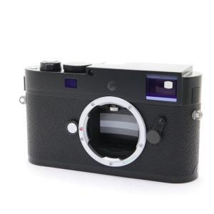 《美品》Leica M-D(Typ262) ymapcamera