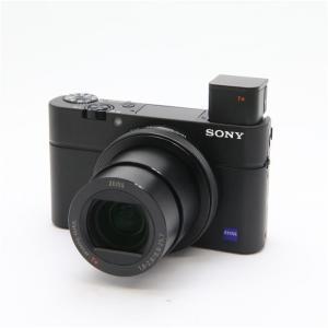 《並品》SONY Cyber-shot DSC-RX100M4|ymapcamera