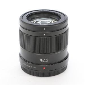 《良品》Panasonic G 42.5mm F1.7 ASPH. POWER O.I.S.|ymapcamera