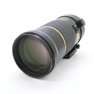 《並品》PENTAX DA*300mm F4ED [IF]SDM ymapcamera