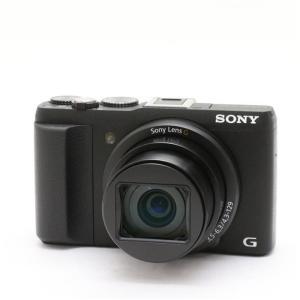 《美品》SONY Cyber-shot DSC-HX60V|ymapcamera