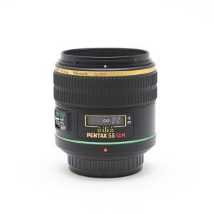 《美品》PENTAX DA*55mm F1.4 SDM ymapcamera