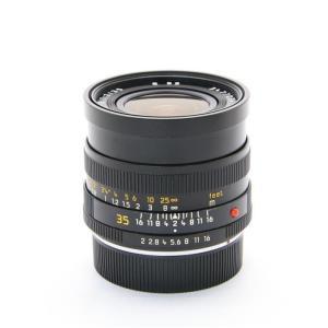 《良品》Leica ズミクロン R35mm F2 11339 ROM|ymapcamera
