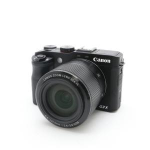 《美品》Canon PowerShot G3X|ymapcamera