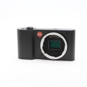 《美品》Leica TL2|ymapcamera