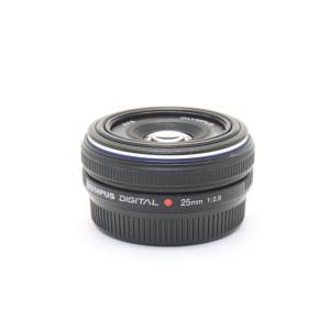 《良品》OLYMPUS ZUIKO DIGITAL 25mm F2.8|ymapcamera