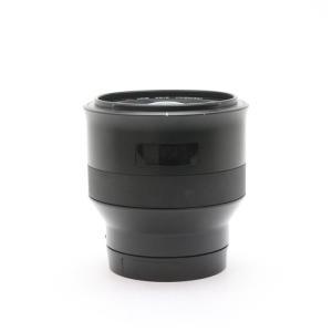 《良品》Carl Zeiss Batis 25mm F2(ソニーE用/フルサイズ対応)|ymapcamera