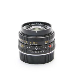 《良品》Leica エルマリート R28mm F2.8 (3-CAM)|ymapcamera