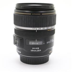 《並品》Canon EF-S17-85mm F4-5.6 IS USM|ymapcamera