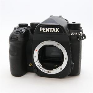 《良品》PENTAX K-1 ボディ|ymapcamera