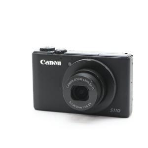 《並品》Canon PowerShot S110 ymapcamera