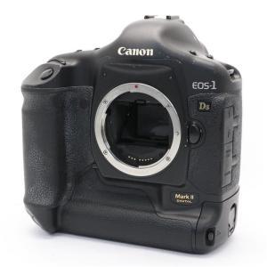 《並品》Canon EOS-1Ds MarkII|ymapcamera