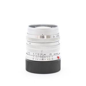 《並品》Leica ズマリット M50mm F1.5 後期 ドイツ|ymapcamera