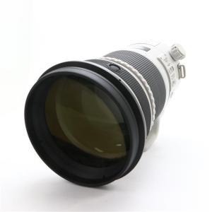 《美品》Canon EF300mm F2.8L IS II USM|ymapcamera